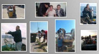 Οι Ρομά ξεπερνούν τον κοινωνικό αποκλεισμό συνεταιριστικά
