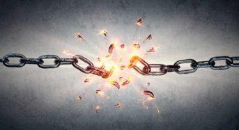 (L) Μη σπάσεις την αλυσίδα—Μια επιχειρηματική μέθοδος για να πετύχεις κάθε στόχο