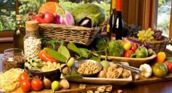 Αναζήτηση ΚοινΣΕπ από όλη την Ελλάδα που παράγουν ποιοτικά προϊόντα