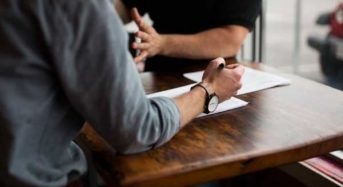 (L) Νομικά: Ευθύνη μελών Μη Κερδοσκοπικού Φορέα για τα χρέη του