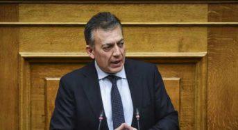 Ερώτηση για την Κοινωνική Οικονομία κατέθεσε ο ΣΥΡΙΖΑ στη Βουλή