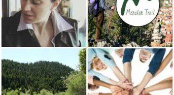 Έφη Παπαευθυμίου: Να εφαρμόσουμε τις Καλές Πρακτικές της Κοινωνικής Οικονομίας
