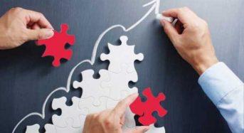 Εξωστρέφεια και Κοινωνικές Επιχειρήσεις