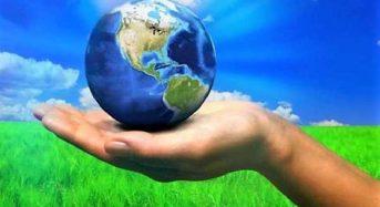 Χρηματοδοτήσεις για το Φυσικό Περιβάλλον Και Καινοτόμες Δράσεις 2019
