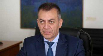 Επείγουσα Επιστολή προς τον Υπουργό Εργασίας για τα προβλήματα των ΚοινΣΕπ
