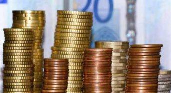 Ενώ Λιμνάζουν τα λεφτά του ΕΣΠΑ δεν ενεργοποιείται η Χρηματοδότηση των ΚοινΣΕπ