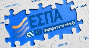 Ενίσχυση για την ίδρυση επιχειρήσεων στην Περιφέρεια Ανατολικής Μακεδονίας και Θράκης