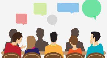 Πρόσκληση σε Δημόσια συζήτηση φορέων Κ.Aλ.Ο. στον Πολιτισμό μετά την απόφαση απόρριψης Στήριξης από το ΥπΠΑθ