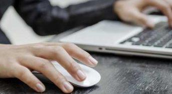 Οδηγίες για τη εφαρμογή των ψηφιακών υπηρεσιών ηλεκτρονικής υπεύθυνης δήλωσης και εξουσιοδότησης