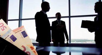 ΠΝΠ: Αυτή είναι η διαδικασία για τα 800 ευρώ – όλα τα δικαιολογητικά και τα βήματα