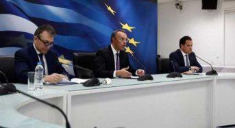 Κορωνοϊός: Αυτοί είναι οι τελικοί δικαιούχοι των 800 ευρώ