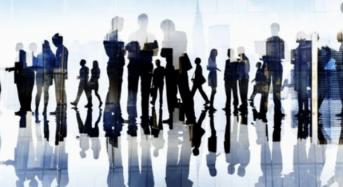 Κορωνοϊός: Αναλυτικός οδηγός για γονείς, εργαζόμενους και εργοδότες