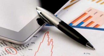Επανεισαγωγή στη διαδικασία αξιολόγησης 751 επιχειρήσεων σε τέσσερις δράσεις του ΕΠΑνΕΚ