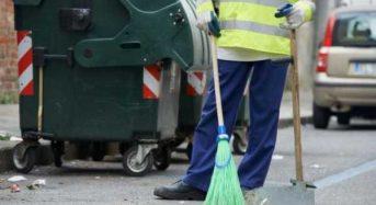 Κορωνοϊός: 4μηνες συμβάσεις από Δήμους και ιδιώτες στις υπηρεσίες καθαριότητας