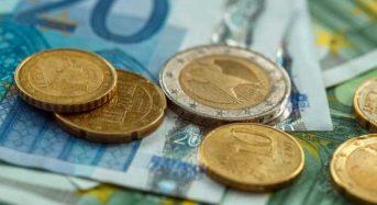 Αποζημίωση ειδικού σκοπού 800 ευρώ για επιχειρήσεις – Ολόκληρη η απόφαση και επικαιροποιημένοι ΚΑΔ