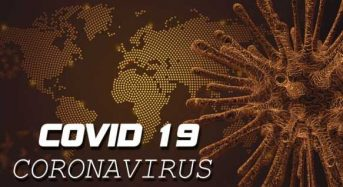 ΕΚΤΑΚΤΟ – Ενημέρωση σχετικά με προβλέψεις για τις ΚοινΣΕπ σχετικά με τα μέτρα για τον COVID-19