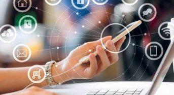 Ψηφιακή θυρίδα για κάθε πολίτη στα ΚΕΠ – Ποια πιστοποιητικά εκδίδονται online
