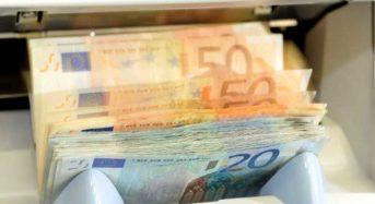 Τα νέα μέτρα φορολογικής ελάφρυνσης των επιχειρήσεων που προβλέπει η ΠΝΠ