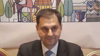 Συστάθηκε Ομάδα Εργασίας Γαστρονομικού Τουρισμού στην Ελλάδα
