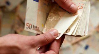 Διευκρινίσεις για την αποζημίωση των 800 ευρώ σε επιχειρήσεις