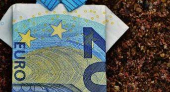 Κοινωνική Οικονομία η μόνη Ελπίδα για την Οικονομική Ανάκαμψη του τόπου στην ΜεταΚορωνοϊό εποχή