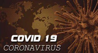 Ενημέρωση Υπουργού Οικονομικών Χρήστο Σταϊκούρα σχετικά με την Στήριξη των ΚοινΣΕπ λόγω COVID-19