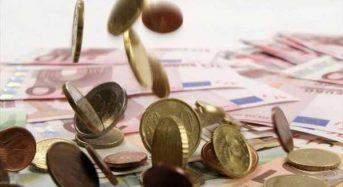 ΙΝΕ/ΓΣΕΕ: Χρειάζονται νέα μέτρα στήριξης και προώθησης της Κοινωνικής Οικονομίας