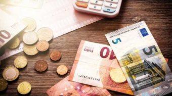 Κορωνοϊός : Πώς θα γίνει η καταβολή της αποζημίωσης των 800 ευρώ – ΚοινΣΕπ