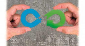 Κυκλική Οικονομία: Ένα νέο οικονομικό μοντέλο βιώσιμης ανάπτυξης