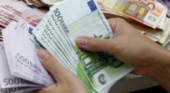 Ανακοίνωση Νέων Χρηματοδοτικών Προγραμμάτων Με ποιους όρους δίνονται. Τι πρέπει να γνωρίζουν οι επαγγελματίες.