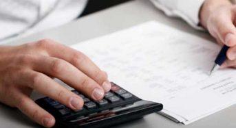 Σε λειτουργία η εφαρμογή για τη δήλωση φορολογίας εισοδήματος νομικών προσώπων για το  έτος 2019