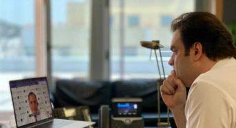 Η ΑΑΔΕ στο gov.gr – Απόδοση κλειδάριθμου με ψηφιακό ραντεβού στο myAADElive