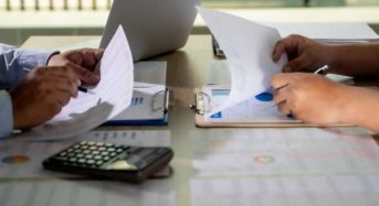 ΥΠΟΙΚ: Αυτοί είναι οι δικαιούχοι του νομοσχεδίου για τις μικροχρηματοδοτήσεις