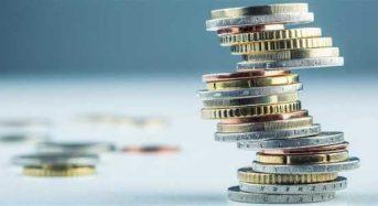Τελευταία ευκαιρία για επιδότηση επενδύσεων με δύο προγράμματα