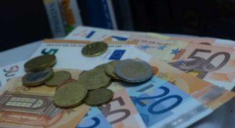 Μείωση προκαταβολής φόρου εισοδήματος: Οι διαδικασίες και οι δικαιούχοι.