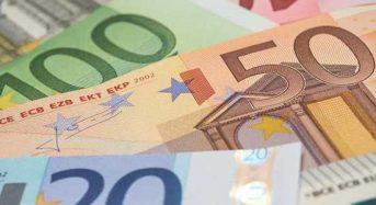 """Νέες προκηρύξεις χρηματοδότησης για """"Γενική Επιχειρηματικότητα"""" και """"Πολύ Μικρές και Μικρές Επιχειρήσεις"""""""