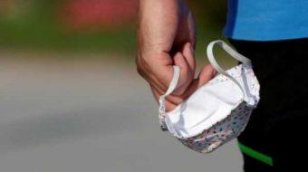 Αυτόφωρο για τους αρνητές μάσκας – Τι λέει η εγκύκλιος του εισαγγελέα