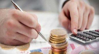 Μη επιστρεπτέα επιχορήγηση από 3.000 έως 40.000 ευρώ δίνει σε επιχειρήσεις η Περιφέρεια Κρήτης