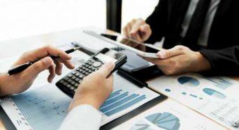 Αύριο ξεκινούν οι αιτήσεις για δωρεάν επιδότηση έως 50.000 ευρώ – Ποιες επιχειρήσεις και σε Ποιες Περιοχές αφορά