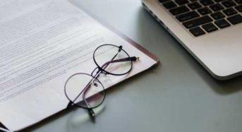 Επανέναρξη της λειτουργίας του πληροφοριακού συστήματος«Κεντρικό Μητρώο Πραγματικών Δικαιούχων»