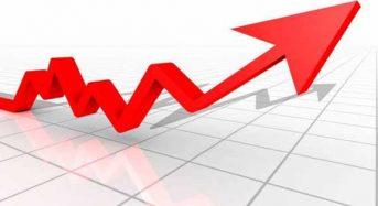 Προτεραιότητες για την ανάκαμψη της ελληνικής οικονομίας – Άρθρο του ΓΓ Δημοσίων Επενδύσεων και ΕΣΠΑ Δημήτρη Σκάλκου