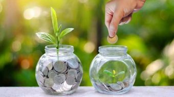 Η Κοινωνική Επιχειρηματικότητα ως μοχλός ανάκαμψης