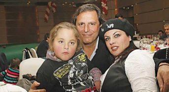ΚοινΣΕπ 4 AMEA Ο Τάσος Μητρόπουλος εκπέμπει SOS για την ασφαλή λειτουργία των σχολείων ειδικής αγωγής εν μέσω πανδημίας