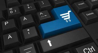 Επιδότηση 100% έως 5.000 ευρώ για δημιουργία e-shop – Οι δικαιούχοι …