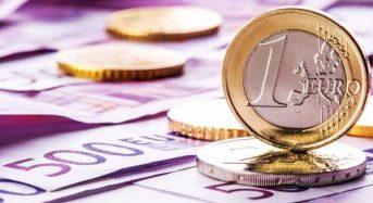 Στον «αέρα» τρία χρηματοδοτικά προγράμματα 525 εκατ. ευρώ για τη στήριξη μικρομεσαίων