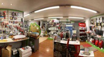 Ανοιχτά με απόφαση IKEA, Leroy Merlin, Πλαίσιο, Κωτσόβολο, Public, Media Markt. Δείτε τις προϋποθέσεις