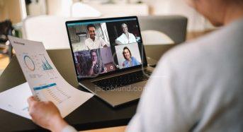 Παρατείνεται η δυνατότητα χρήσης των νέων τεχνολογιών για τη διεξαγωγή Γενικών Συνελεύσεων και Αρχαιρεσιών