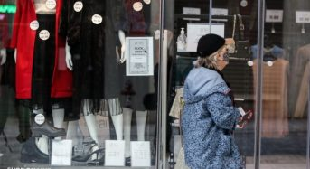 Λιανεμπόριο: Ποιες επιχειρήσεις και πώς θα λειτουργήσουν από Δευτέρα