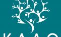 ΕΚΤΑΚΤΟ: Ενημέρωση σχετικά με την διαδικασία αλλαγής σύνθεσης μελών