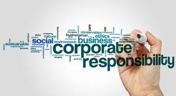 Δαπάνες εταιρικής κοινωνικής ευθύνης – Το πλαίσιο και οι προϋποθέσεις έκπτωσής τους από τα ακαθάριστα έσοδα